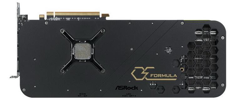 asrock-predstavila-radeon-rx-6900-xt-oc-formula--ogromnuiu-videokartu-s-moshchnoi-podsistemoi-pitaniia-s-21-fazoi_6.jpg