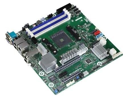 asrock-rack-vypuskaet-materinskuiu-platu-microatx-na-baze-chipseta-x570_1.jpg