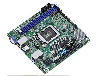 asrock-vypuskaet-platu-miniitx-dlia-protcessorov-xeon-e2300_1.jpg
