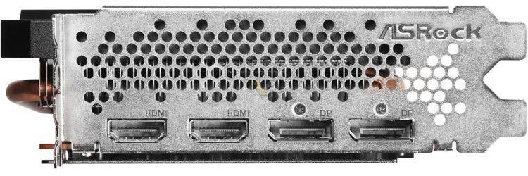 asrock-vypustit-videokartu-challenger-itx-radeon-rx-6600-xt-dlia-kompaktnykh-kompiuterov_4.jpg