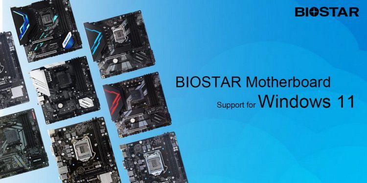 asus-biostar-gigabyte-i-msi-obiavili-chto-ikh-platy-k-windows-11-gotovy-a-tpm-20-vkliuchaetsia-v-bios_9.jpg