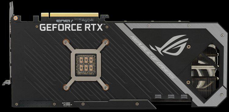 asus-predstavila-geforce-rtx-3080-ti-i-rtx-3070-ti-v-ispolneniiakh-rog-strix-rog-strix-lc-i-tuf-gaming_7.jpg