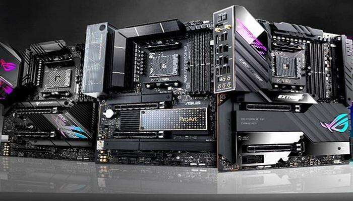 asus-predstavila-platy-serii-rog-strix-tuf-gaming-i-proart-s-passivnym-okhlazhdeniem-chipseta-amd-x570_1.jpg