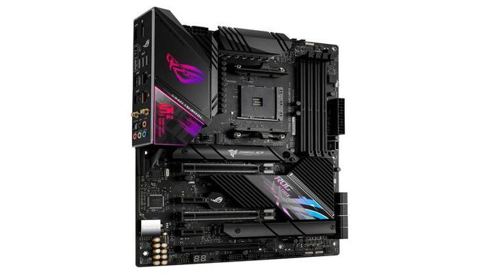 asus-predstavila-platy-serii-rog-strix-tuf-gaming-i-proart-s-passivnym-okhlazhdeniem-chipseta-amd-x570_3.jpg