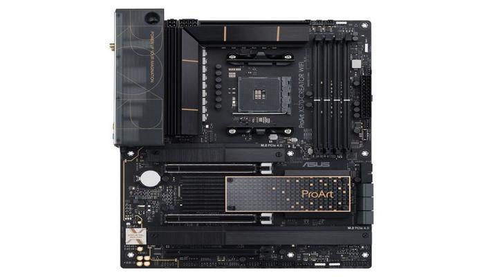 asus-predstavila-platy-serii-rog-strix-tuf-gaming-i-proart-s-passivnym-okhlazhdeniem-chipseta-amd-x570_5.jpg