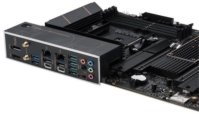 asus-predstavila-platy-serii-rog-strix-tuf-gaming-i-proart-s-passivnym-okhlazhdeniem-chipseta-amd-x570_6.jpg