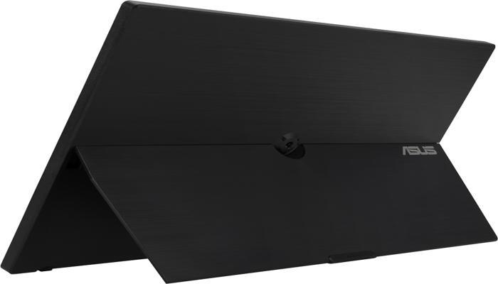 asus-predstavila-portativnyi-monitor-zenscreen-mb16acv-s-diagonaliu-156_3.jpg