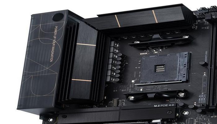 asus-predstavila-unikalnuiu-platu-proart-b550-creator-na-chipsete-amd-b550-s-dvumia-razemami-thunderbolt-4_1.jpg