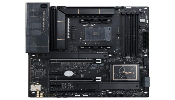 asus-predstavila-unikalnuiu-platu-proart-b550-creator-na-chipsete-amd-b550-s-dvumia-razemami-thunderbolt-4_2.jpg