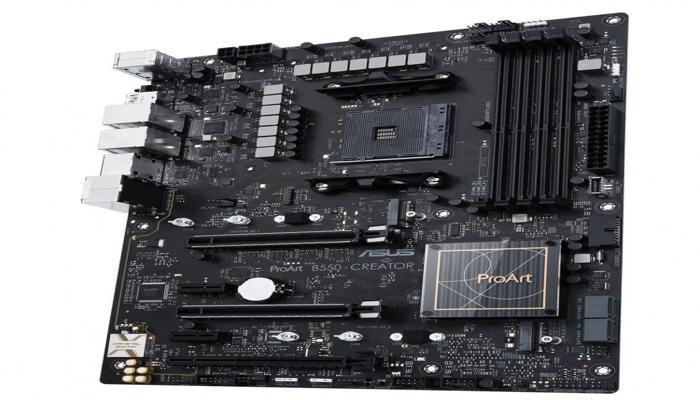 asus-predstavila-unikalnuiu-platu-proart-b550-creator-na-chipsete-amd-b550-s-dvumia-razemami-thunderbolt-4_3.jpg