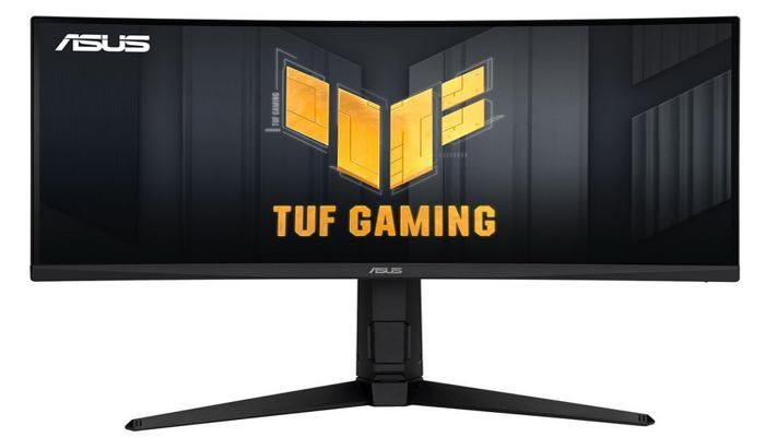 asus-vypustila-30diuimovyi-izognutyi-igrovoi-monitor-tuf-gaming-vg30vql1a-s-razresheniem-2k-i-chastotoi-200-gtc_1.jpg