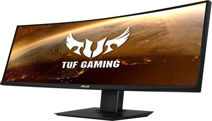 asus-vypustila-igrovoi-monitor-tuf-gaming-vg35vq-s-diagonaliu-35-diuimov_1.jpg