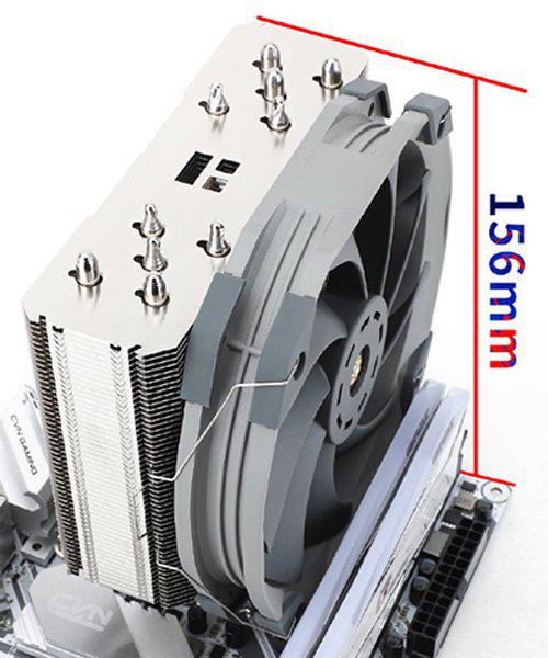 bashennyi-kuler-thermalright-ta140ex-budet-osnashchen-140mm-ventiliatorom_2.jpg