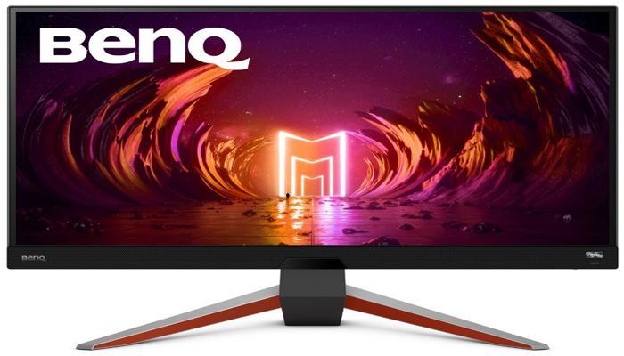 benq-predstavila-igrovoi-monitor-mobiuz-ex2710q-s-kachestvennym-zvukom_1.jpg