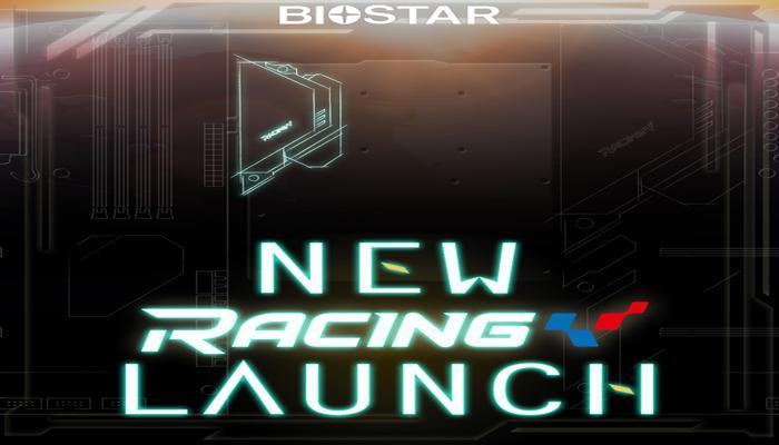 biostar-vypustit-platy-valkyrie-i-racing-dlia-protcessorov-intel-alder-lake_1.jpg