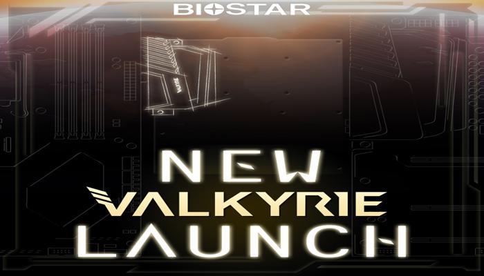 biostar-vypustit-platy-valkyrie-i-racing-dlia-protcessorov-intel-alder-lake_2.jpg