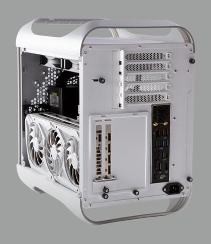 bitfenix-predstavila-korpusa-serii-prodigy-m-2022-dlia-kompaktnykh-kompiuterov_2.jpg