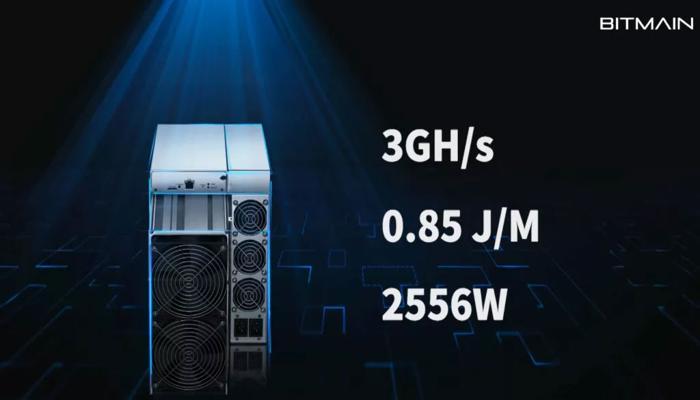 bitmain-predstavila-mainer-antminer-e9-ethereum-ekvivalentnyi-32-videokartam-geforce-rtx-3080_1.jpg