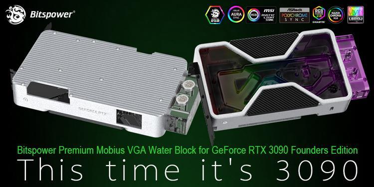 bitspower-predstavila-za-425-vodoblok-dlia-geforce-rtx-3090-fe-kotoryi-pokhozh-na-originalnuiu-sistemu-okhlazhdeniia_1.jpg