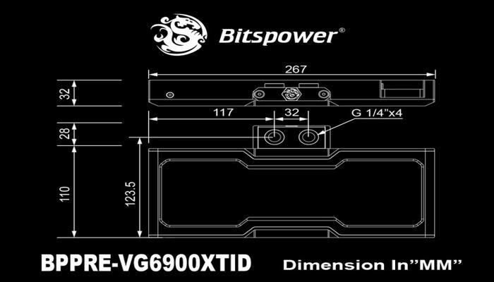 bitspower-vypustila-vodoblok-dlia-radeon-rx-6900-xt-i-radeon-rx-6800-xts-podsvetkoi-i-tcenoi-320_3.jpg