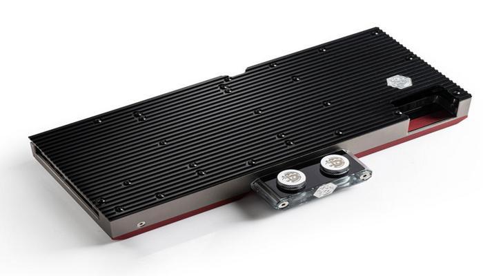 bitspower-vypustila-vodoblok-dlia-radeon-rx-6900-xt-i-radeon-rx-6800-xts-podsvetkoi-i-tcenoi-320_4.jpg