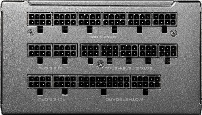 blok-pitaniia-cougar-gex1050-osnashchen-polnostiu-modulnoi-sistemoi-kabelei_3.jpg