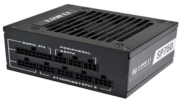 blok-pitaniia-lian-li-sp750-s-modulnoi-sistemoi-kabelei-rasschitan-na-kompaktnye-pk_3.jpg