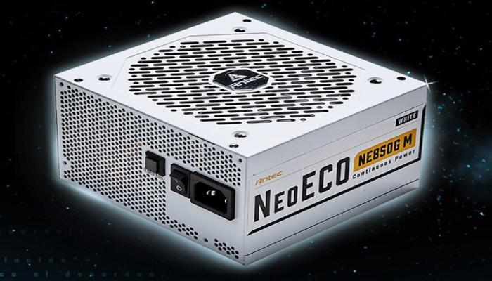 bloki-pitaniia-antec-neoeco-gold-modular-dostupny-v-chernom-i-belom-ispolneniiakh_2.jpg