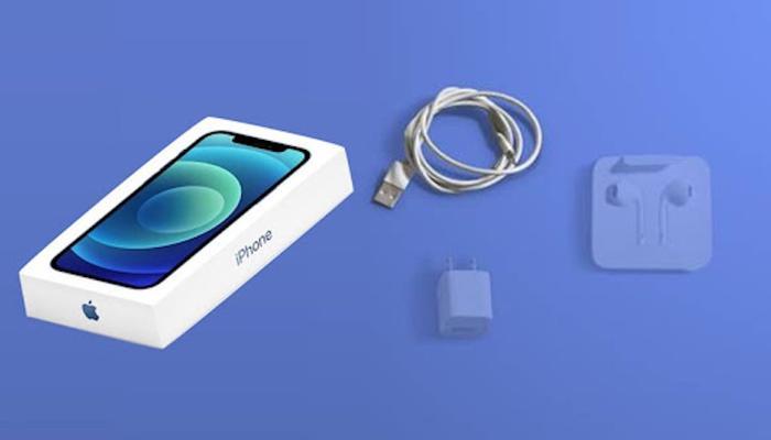 braziliia-oshtrafuet-apple-za-otsutstvie-zariadnogo-ustroistva-v-komplekte-iphone-13_1.jpg
