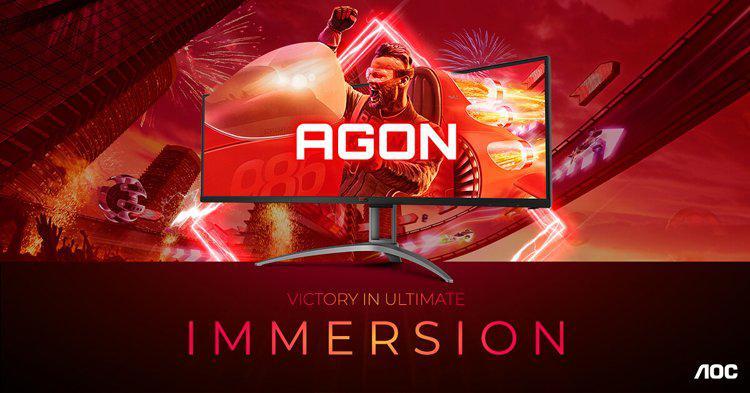 brend-agon-by-aoc-predstavil-vognutye-igrovye-monitory-s-diagonaliu-49-diuimov-i-chastotoi-165-gtc_1.jpg