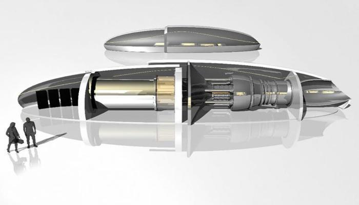 budushchee-atomnykh-minireaktorov-pod-voprosom--vse-upiraetsia-v-tceny_1.jpg