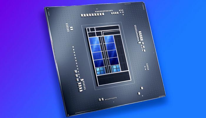 budushchii-flagman-core-i912900k-okazalsia-bystree-ryzen-threadripper-2990wx-v-teste-cinebench-r23_1.jpg