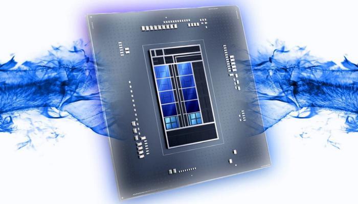 budushchii-flagman-core-i912900k-okazalsia-samym-bystrym-protcessorom-v-odnoiadernom-teste-cinebench-r23_1.jpg