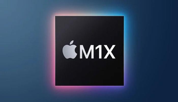 budushchii-macbook-pro-poluchit-obnovlennyi-protcessor-apple-m1x-i-lishitsia-logotipa-pod-ekranom_1.jpg