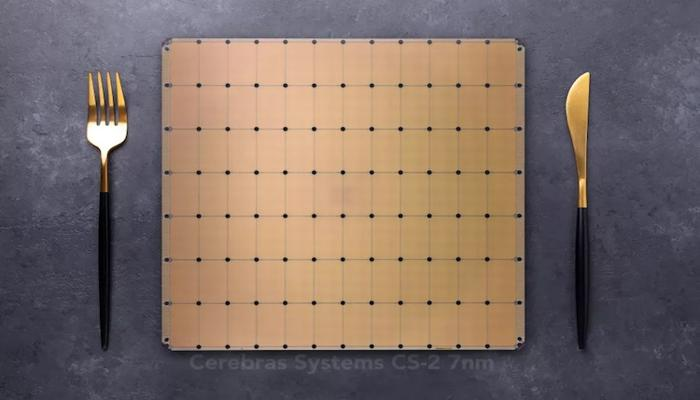 cerebras-predstavila-ogromnyi-protcessor-wse2--850-tysiach-iader-7-nm-i-energopotreblenie-15-kvt_1.jpg