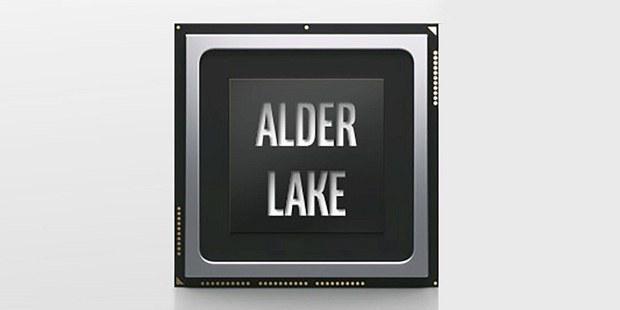 chipsety-dlia-alder-lake-ne-budut-podderzhivat-pcie-gen-50_1.jpg