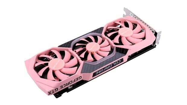 colorfire-vypuskaet-novye-modeli-videokart-na-baze-gpu-nvidia-turing_1.jpg