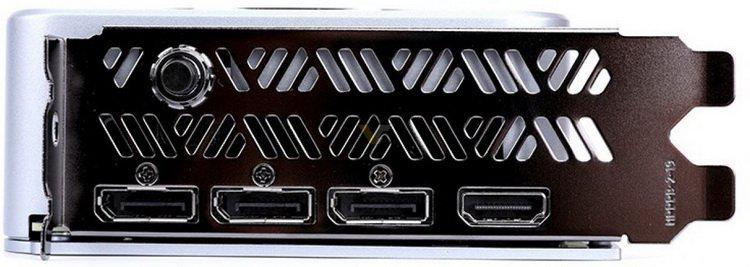 colorful-predstavila-geforce-rtx-3070-s-neobychnym-dizainom-i-12kontaktnym-razemom-pitaniia_6.jpg