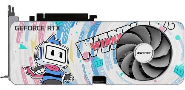 colorful-vypuskaet-videokartu-igame-geforce-rtx-3060-bilibili-s-ventiliatorami-s-dvukh-storon_2.jpg