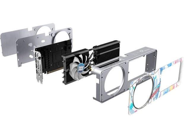 colorful-vypuskaet-videokartu-igame-geforce-rtx-3060-bilibili-s-ventiliatorami-s-dvukh-storon_3.jpg