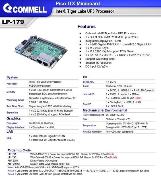 commell-predstavil-samyi-malenkii-kompiuter-na-baze-tiger-lake_2.jpg
