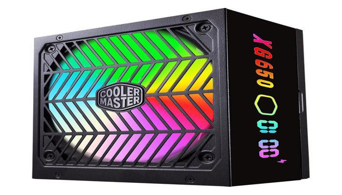 cooler-master-predstavila-bloki-pitaniia-xg-platinum-moshchnostiu-do-2000-vt_1.jpg