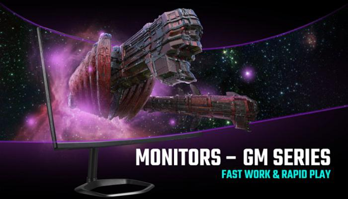 cooler-master-predstavila-igrovye-monitory-s-diagonaliu-do-34-diuimov-razresheniem-do-4k-i-chastotoi-do-240-gtc_3.jpg