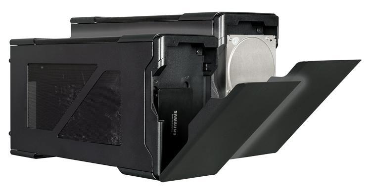 cooler-master-predstavila-keis-mastercase-eg200-dlia-podkliucheniia-nastolnoi-videokarty-k-noutbuku_4.jpg