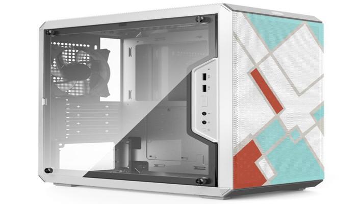 cooler-master-predstavila-korpus-masterbox-q300l-retro-s-neobychnym-oformleniem_1.jpg