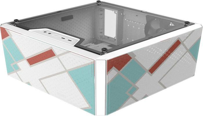 cooler-master-predstavila-korpus-masterbox-q300l-retro-s-neobychnym-oformleniem_2.jpg