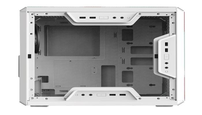 cooler-master-predstavila-korpus-masterbox-q300l-retro-s-neobychnym-oformleniem_3.jpg