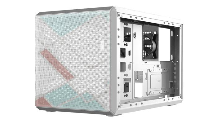 cooler-master-predstavila-korpus-masterbox-q300l-retro-s-neobychnym-oformleniem_4.jpg