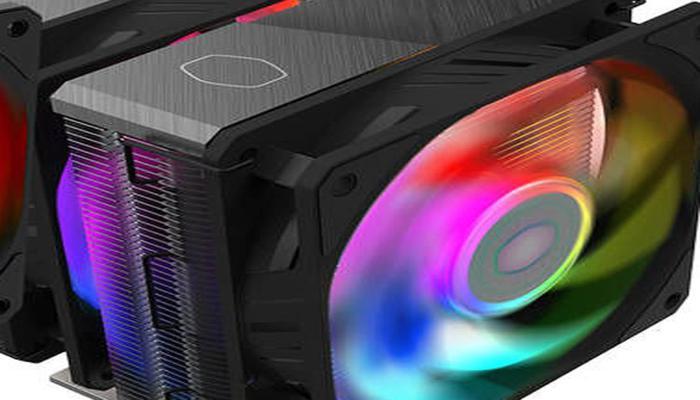 cooler-master-predstavila-kulery-hyper-h6-i-h6dt-s-effektnoi-podsvetkoi_2.jpg