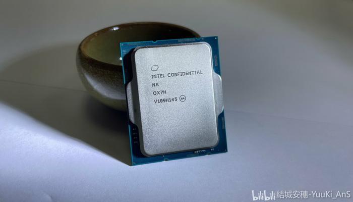 core-i912900k-na-25--obognal-ryzen-9-5950x-v-odnoiadernom-teste-cinebench-r23-no-ustupil-11--v-mnogoiadernom_1.jpg